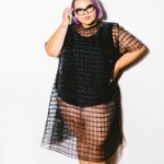 ashley nell tipton